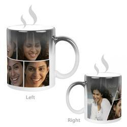 Magic Mug At Rs 500 Piece Magic Mug Id 15431273012
