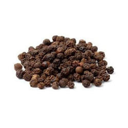 Kalimiri Black Pepper
