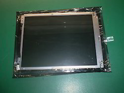 Dornier Dialog Panel - 2 LCD Display