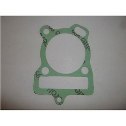 TVS Victor GLX Plus Block Gasket-Packing Set