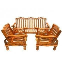Teak Wood Sofa Set Wooden Sofa Wardrobes And Furniture