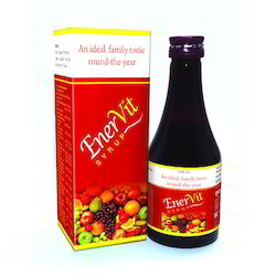 Ayurvedic Health Tonic