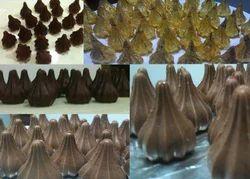 Ganesh Chaturthi Special Chocolate