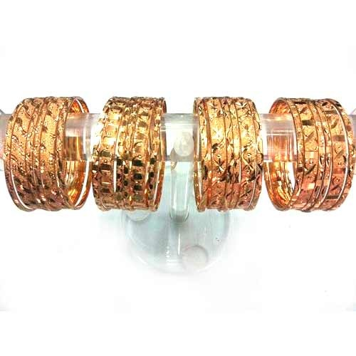 Stylish Designer Bangles