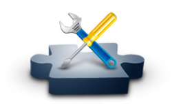 Application Maintenance & Support