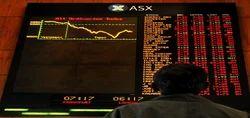 Stock Marketing