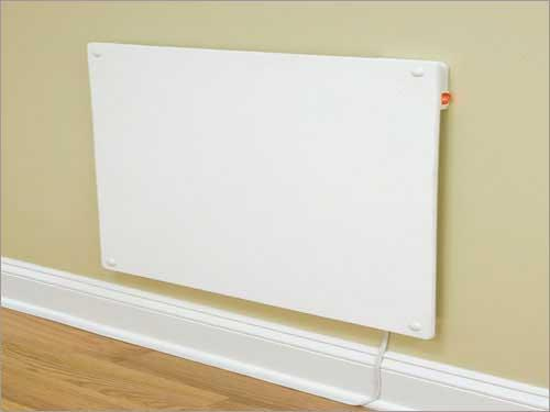 Electric Wall Mounted Panel Heater, 600 W, Rs 7200 /piece | ID ... on electric irons, electric panel locks, electric towel rails and radiators, electric heating panels, electric cab heater, wood heaters, driveway heaters, electric heating elements, storage heaters, electric panel surge protector, convection heaters, electric panel doors, electric panel covers, gas heaters, motor heaters, water heaters, electric fires, space heaters, electric floor heating under tile, electric panel signs, electric heat, fan heaters, electric sockets, electric panel meters, convector heaters, electric storage heaters, electric heating systems, electric panel hardware, hot water baseboard heaters,