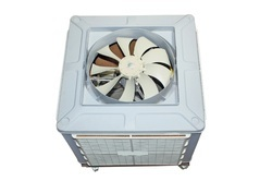 Ventilator Cooler