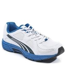 ... women puma future  00582 50d55 Get in Touch with us new lower prices ... f3f539e705