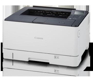 Canon A3 Printer