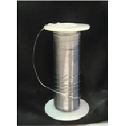 Tinned Copper Wire In Delhi Suppliers Dealers