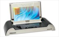 Thermal Binder Helios-30