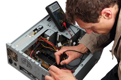 iMac Computer Repairing