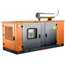 Old Generator - View Specifications & Details of Used Diesel