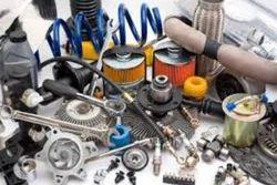 Car Automotive Parts