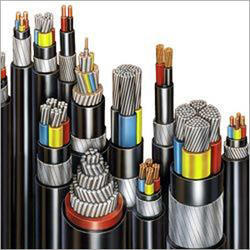 Armored and Unarmored Cables