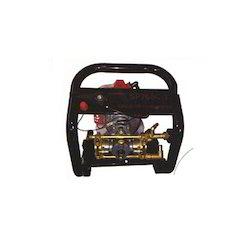 Portable Engine Knapsack Sprayer