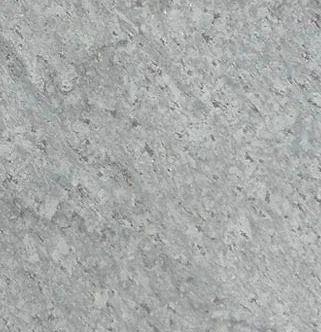 Moon White Granite At Rs 90 Square Feets White Granite Id
