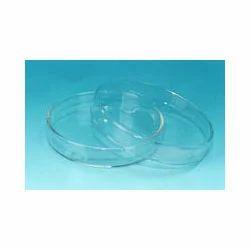 Petri Dishes / Anumbra Petridish / S Line Petridish