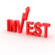 Investment Service