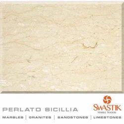 Perlato Sicilia Marble