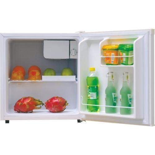 Mini Fridge Compressor Kitchen Refrigeration Royapettah