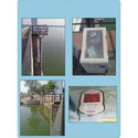Dam Level Recorder (DL Meter)