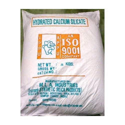 Hydrated Calcium Silicate Powder