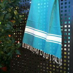 Fouta Beach Towel
