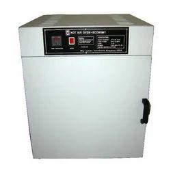 CI 'Hot Air Ovens