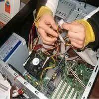 Hardware Supply And Maintenance