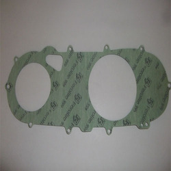 TVS Clutch Gasket-Clutch Packing