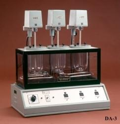 Tablet Dissolution Test Apparatus