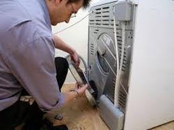 Commercial Washing Machine Maintenance Services