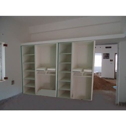 bedroom cupboard design in kerala bedroom inspiration database