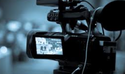 Videography Services Services