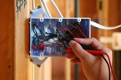 Residential Wiring Services in Pune