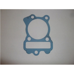 Bajaj Pulsar 135 Block Gasket-Packing Set