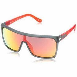 eef170a5d80 Sports Sunglasses - Khel Ka Dhoop Ka Chashma Wholesaler   Wholesale ...
