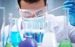 Biochemistry and Immunology