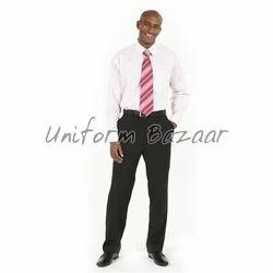 Corporate Clothes C-4