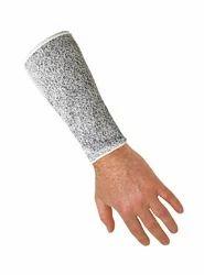 Cut Resistant Arm Sleeves