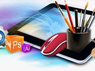 Web Designing Accessible Web Design Interactive Web Design Interactive Website Designing Micro Website Designing Services Professional Website Design In Tirunelveli Real Dreamz Software Id 9577122633