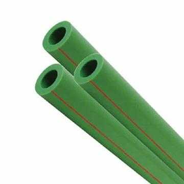 Doorva Plastic - Manufacturer of Polyethylene Tubes & Spiral Tubing