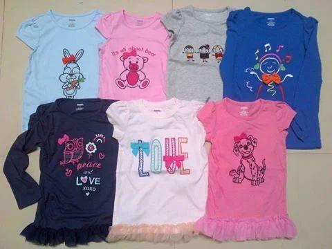 37d8de888 Men And Baby Boys Cotton Kids Wear Export Surplus Garments