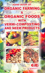 Handbook On Organic Farming and Processing