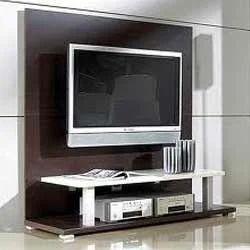 Plasma TV Wall Unit, प्लाज्मा टीवी वॉल यूनिट at Rs 32000 ... Plasma Unit Design