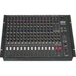 Digital Audio Mixer Digital Audio Mixer Suppliers