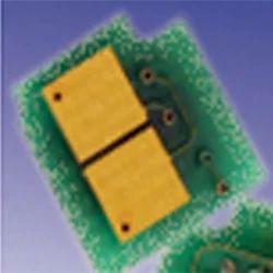 Laser Chip Resetter