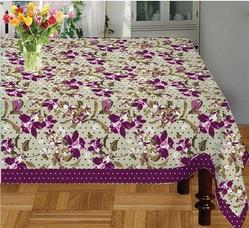 Trendy Table Cloth